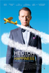 Hector and the Search for Happiness trailer