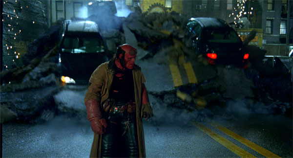 Hellboy II: The Golden Army (600X323)