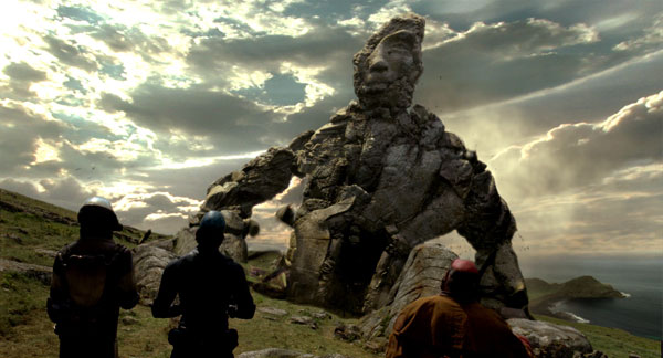 Hellboy II: The Golden Army (600X324)