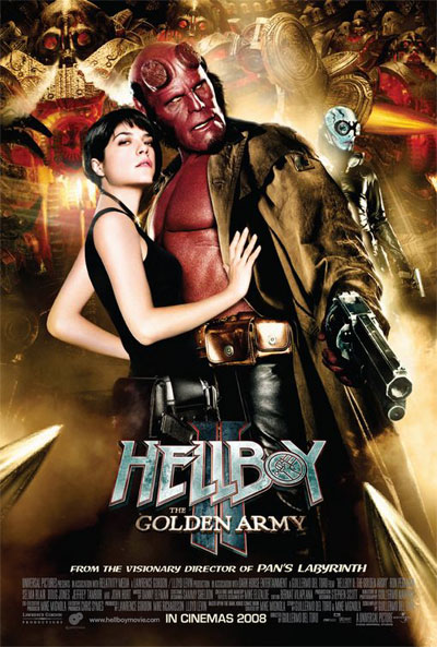 Hellboy II: The Golden Army (400X593)