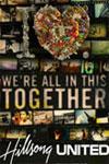 Hillsong United: We