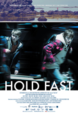 Hold Fast Movie Poster