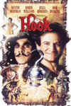 Hook - Family Favourites