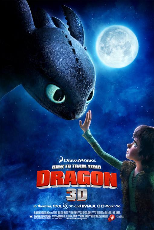 New-Movie-Dragon-3D