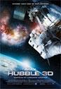 IMAX: Hubble 3D (v.f.)