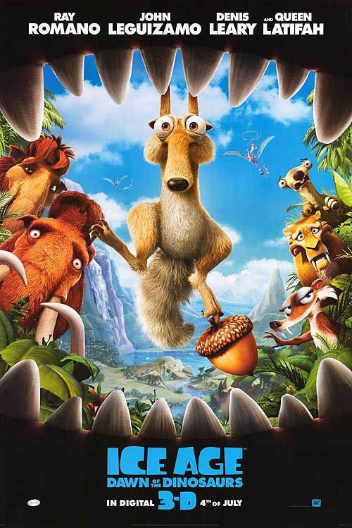 http://www.tribute.ca/tribute_objects/images/movies/Ice_Age_Dawn_of_the_Dinosaurs/IceAgeDawnoftheDinosaurs.jpg