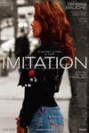 Imitation Movie Poster