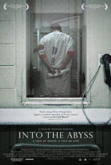 Into the Abyss Movie Poster