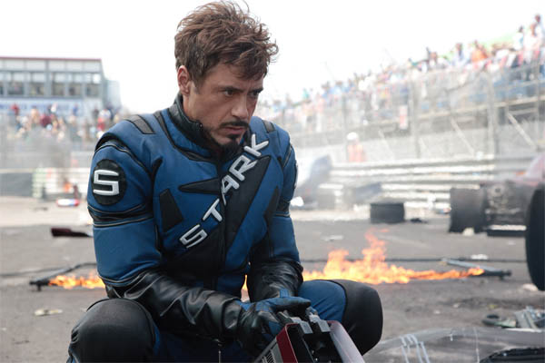 Iron Man 2: The IMAX Experience (600X400)