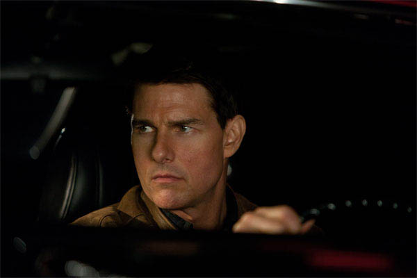 Jack Reacher photo 7 of 22