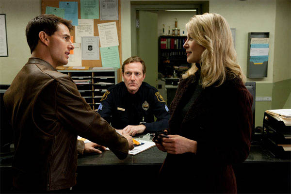 Jack Reacher photo 11 of 22