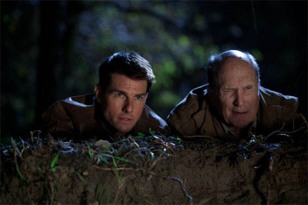 Jack Reacher photo 12 of 22