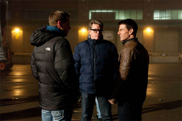 Jack Reacher photo 16 of 22