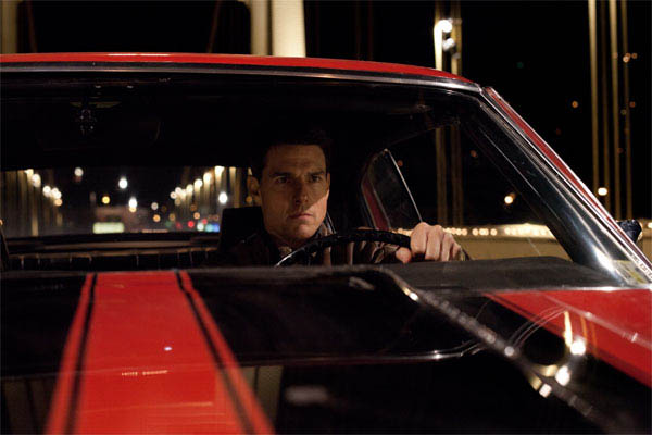 Jack Reacher photo 15 of 22