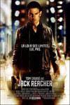 Jack Reacher <Status>