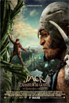 Jack the Giant Slayer <Status>