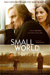 Small World <Status>