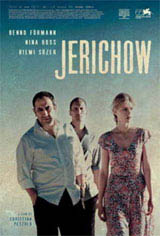 Jerichow Movie Poster