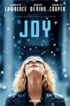Joy (v.o.a.)