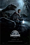 Jurassic World: An IMAX 3D Experience