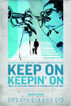 Keep on Keepin' On trailer