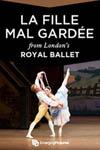 Royal Ballet: La Fille mal gardée