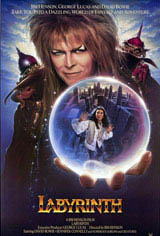 Labyrinth - Most Wanted Mondays