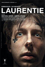 Laurentia Movie Poster