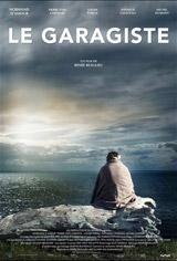 Adrien Movie Poster