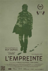 L'empreinte Movie Poster