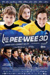 The Pee-Wee 3D: The Winter That Changed My Life <Status>