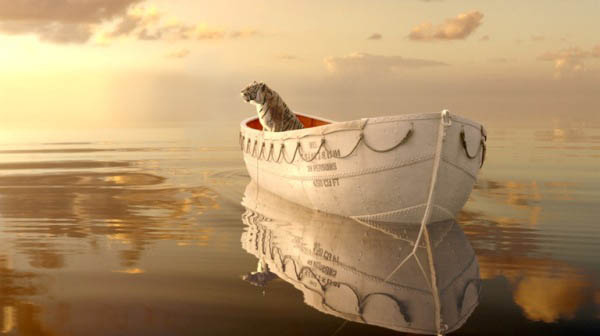 Life of Pi photo 2 of 8
