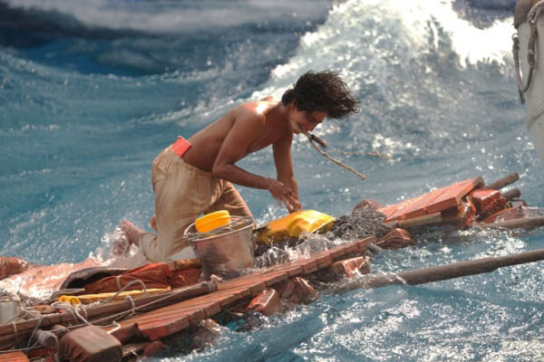 Life of Pi photo 7 of 8