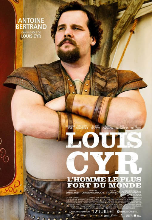 louis cyr the strongest man in the world louis cyr the strongest man in the world r sum. Black Bedroom Furniture Sets. Home Design Ideas