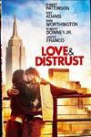 Love & Distrust Movie Poster