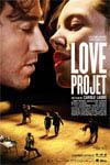 Love projet (v.o.f.)