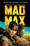 Mad Max: Fury Road - An IMAX 3D Experience