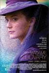 Madame Bovary trailer