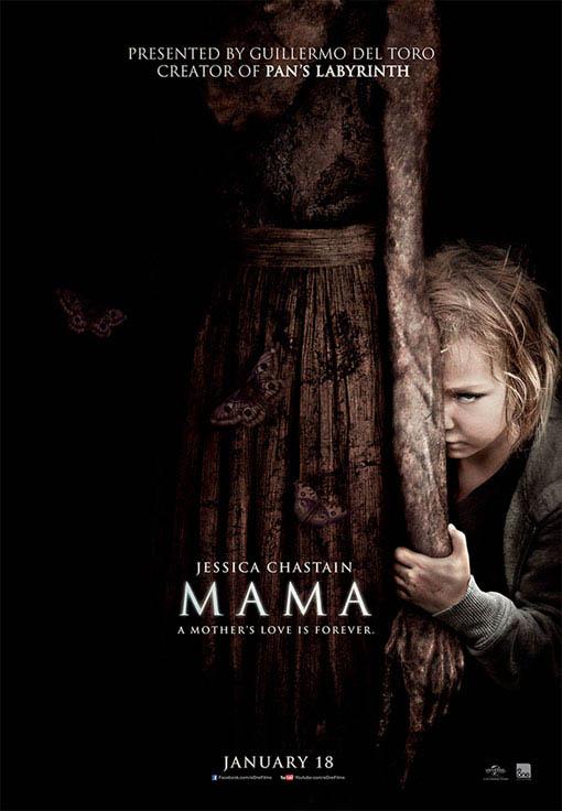 Mẹ Ma 2013 Hd| Phim Hay