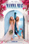Mamma Mia!: The Sing-Along Edition Movie Poster