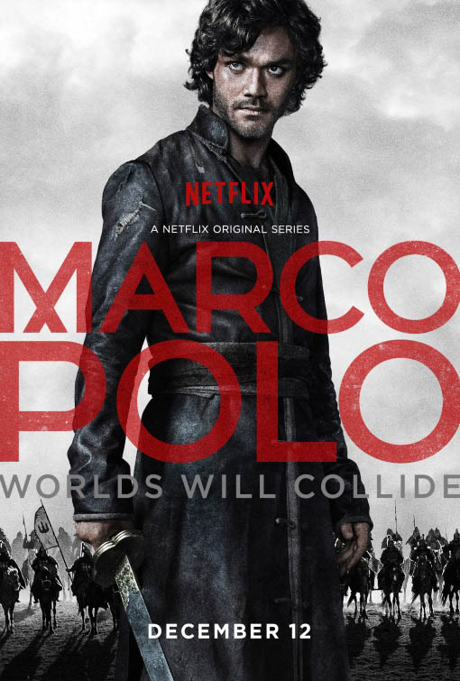historical recount marco polo and his Essays - largest database of quality sample essays and research papers on marco polo introduction paragraph historical recount: marco polo and his voyage to china.