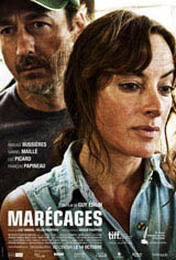 Marécages Movie Poster
