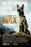 Max (v.f.)