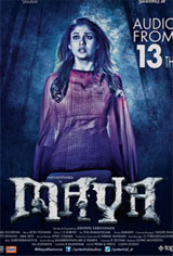 maya tamil showtimes toronto movie listings toronto