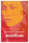 Meadowland trailer