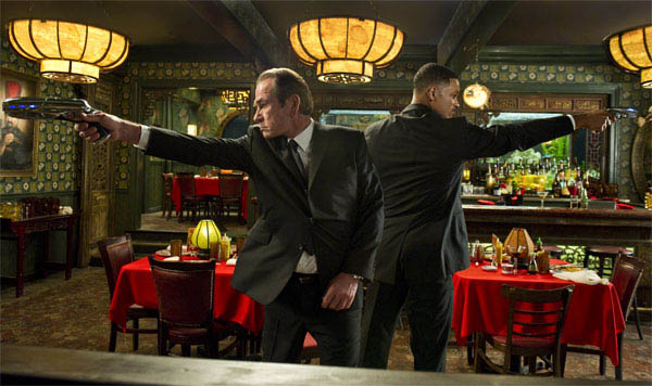 Men in Black 3 (600X356)