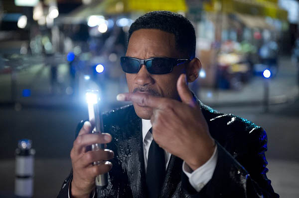 Men in Black 3 3D (600X399)