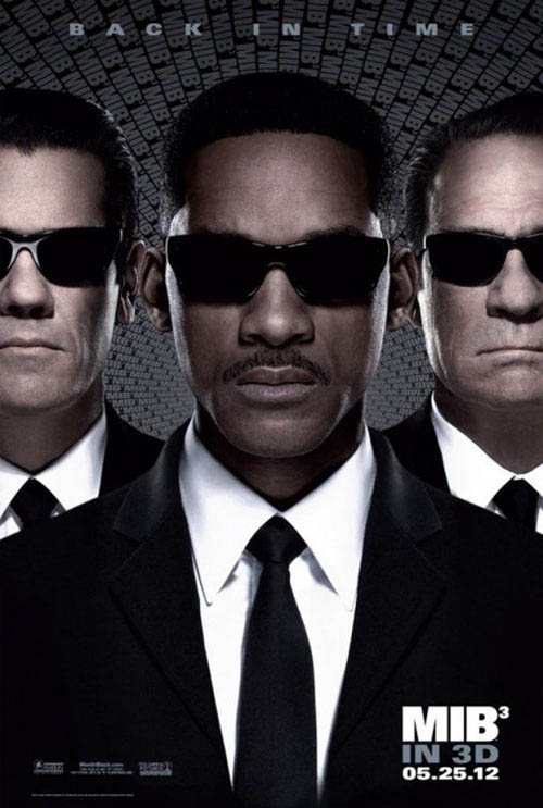 Men in Black 3 (500X743)