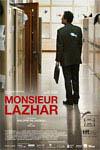 Oscar-nominated Monsieur Lazhar now on DVD