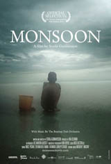 Monsoon Movie Poster